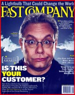 Fast_company_cover_14
